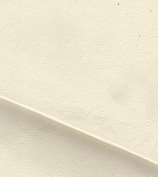 Материал: Veneto, Цвет: Cottonseed_118_Nuovo