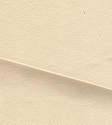 Материал: Veneto, Цвет: Ivory_020_Nuova