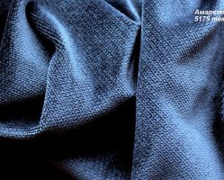 Материал: Амаретто (), Цвет: 5175
