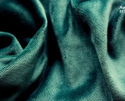 Материал: Амаретто (), Цвет: 5176