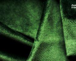 Материал: Амаретто (), Цвет: 5194