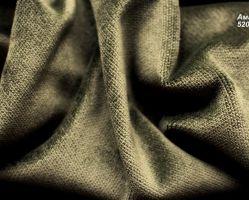 Материал: Амаретто (), Цвет: 5207