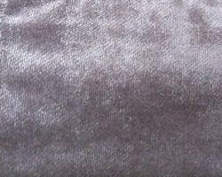 Материал: Амиго (), Цвет: 3828