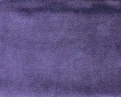 Материал: Амиго (Amigo), Цвет: 3829