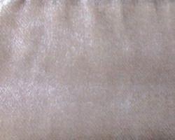 Материал: Амиго (Amigo), Цвет: 3865