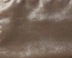 Материал: Амиго (), Цвет: 7006