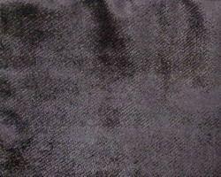 Материал: Амиго (Amigo), Цвет: 7012