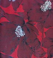 Материал: Анданте (Andante), Цвет: 01