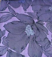 Материал: Анданте (Andante), Цвет: 02