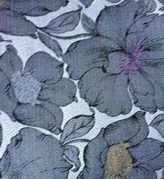 Материал: Анданте (Andante), Цвет: 04