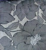 Материал: Анданте (Andante), Цвет: 05