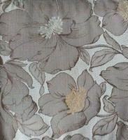 Материал: Анданте (Andante), Цвет: 09