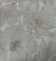 Материал: Анданте (Andante), Цвет: 12