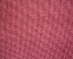 Материал: Эпл (Apl), Цвет: 09_bordo