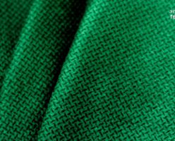 Материал: Эпл (Apl), Цвет: 16_zelenyj