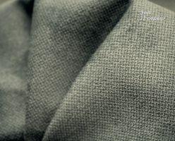 Материал: Эпл (Apl), Цвет: 32_seryj