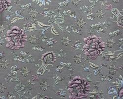 Материал: Богема (Bogema), Цвет: flowers-04