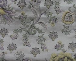 Материал: Богема (Bogema), Цвет: flowers-07