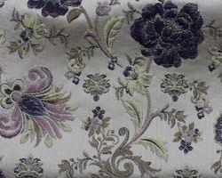 Материал: Богема (Bogema), Цвет: flowers-09