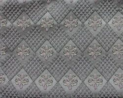 Материал: Богема (Bogema), Цвет: kletka-04