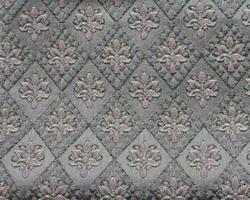 Материал: Богема (Bogema), Цвет: romb-04