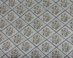 Материал: Богема (Bogema), Цвет: romb-07