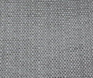 Материал: Харизма (Charizma), Цвет: 04-svetlo-seryj