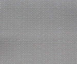 Материал: Харизма (Charizma), Цвет: 12-molochnyj