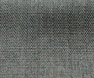 Материал: Харизма (Charizma), Цвет: 42-olivkovyj