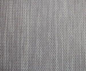 Материал: Чиа (Chia), Цвет: plejn-1-2-svetlo-seryj