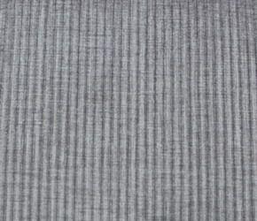 Материал: Хомбре (Сhombre), Цвет: 01-kapuchino