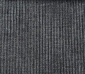 Материал: Хомбре (Сhombre), Цвет: 02-shokolad