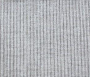 Материал: Хомбре (Сhombre), Цвет: 03-temno-bezhevyj