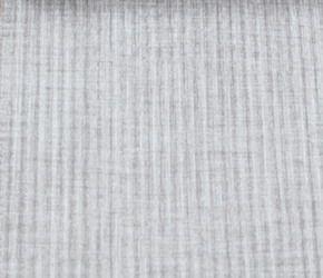 Материал: Хомбре (Сhombre), Цвет: 05-kremovyj