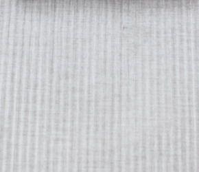 Материал: Хомбре (Сhombre), Цвет: 06-molochnyj