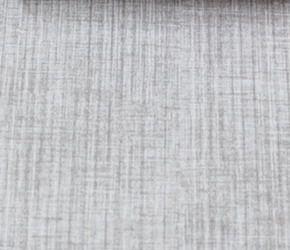 Материал: Хомбре (Сhombre), Цвет: 07-seryj