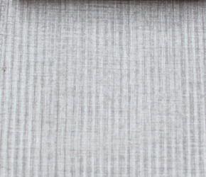 Материал: Хомбре (Сhombre), Цвет: 08-karamel