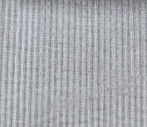 Материал: Хомбре (Сhombre), Цвет: 09-sero-bezhevyj