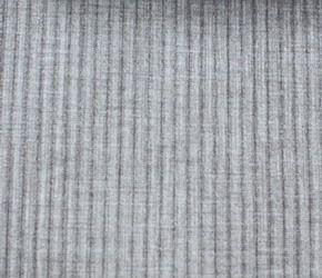 Материал: Хомбре (Сhombre), Цвет: 10-orekhovyj