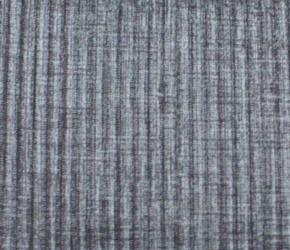 Материал: Хомбре (Сhombre), Цвет: 12-sero-korichnevyj