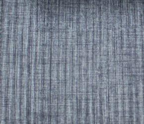 Материал: Хомбре (Сhombre), Цвет: 13-grafit