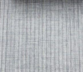 Материал: Хомбре (Сhombre), Цвет: 15-serebro