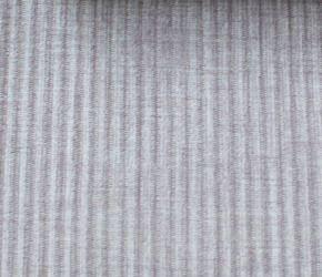 Материал: Хомбре (Сhombre), Цвет: 16-rozovyj