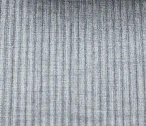 Материал: Хомбре (Сhombre), Цвет: 17-sero-goluboj