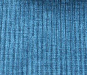Материал: Хомбре (Сhombre), Цвет: 18-biryuza
