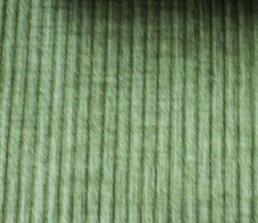 Материал: Хомбре (Сhombre), Цвет: 20-zelennyj