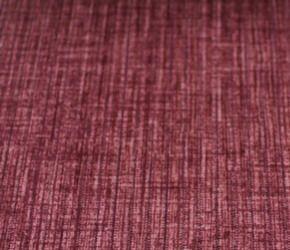 Материал: Хомбре (Сhombre), Цвет: 22-krasnyj