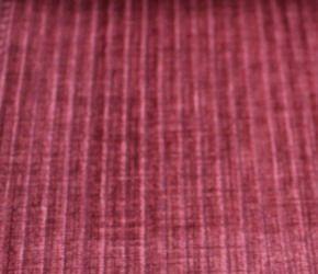 Материал: Хомбре (Сhombre), Цвет: 23-paprika