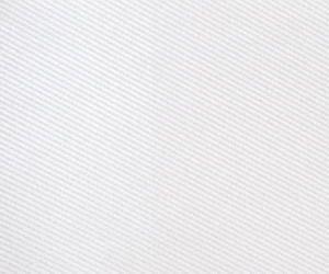 Материал: Плеймейкер Корнер (Playmaker Corner), Цвет: 74-svetlo-bezhevyj