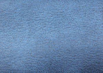 Материал: Делюкс (Deluxe), Цвет: 10-goluboj
